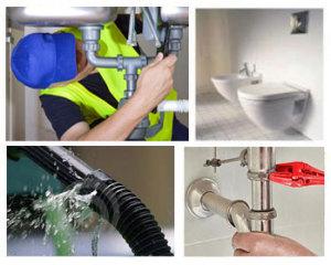 riparazioni idrauliche milano